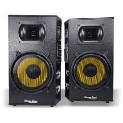 Extreme Sound - CX-2S10U -...