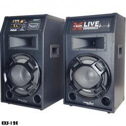 Extreme Sound - EXS-12E -...
