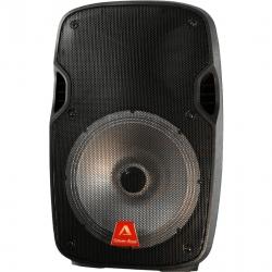 MOVE 12 - Cassa acustica...