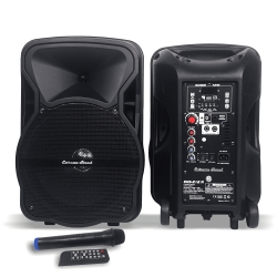 Extreme Sound - EXS-212...