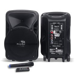 Extreme Sound - EXS-215...